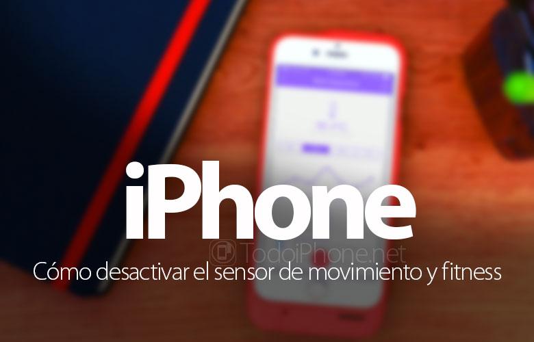 desactivar-sensores-movimiento-fitness-iphone
