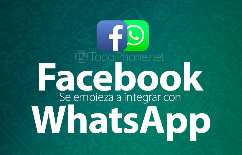 facebook-empieza-integrar-whatsapp