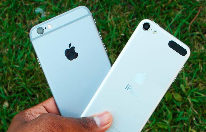 ipod-touch-6g-podria-llegar-wwdc-2015