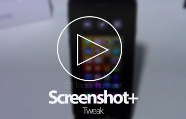 realiza-comparte-capturas-pantalla-screenshotplus
