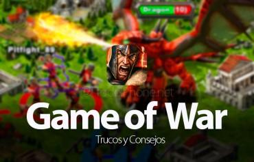 trucos-consejos-game-of-war-iphone