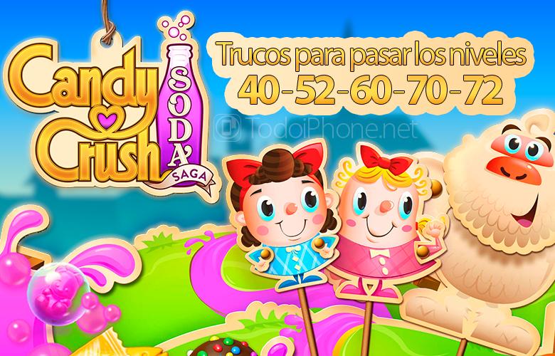 trucos-pasar-niveles-dificiles-candy-crush-soda-saga