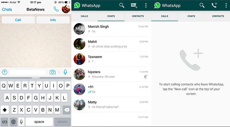 whatsapp-hacer-llamadas-voz-iphone-screenshots