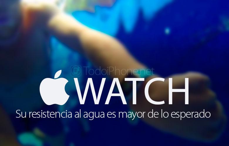 apple-watch-soporta-pruebas-extremas-resistencia-agua