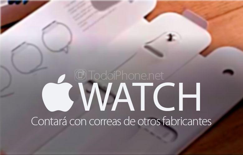 apple-watch-tendra-correas-otros-fabricantes