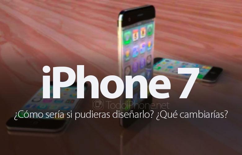 como-seria-iphone-7-pudieras-disenarlo-que-cambiar