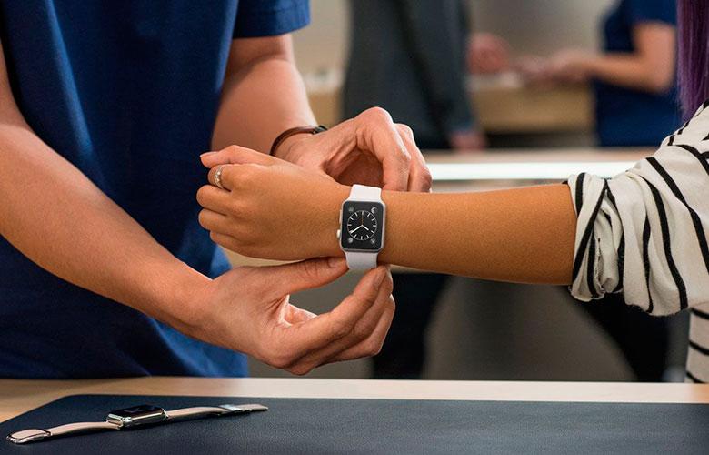 consejos-elegir-apple-watch-38-mm-42-mm