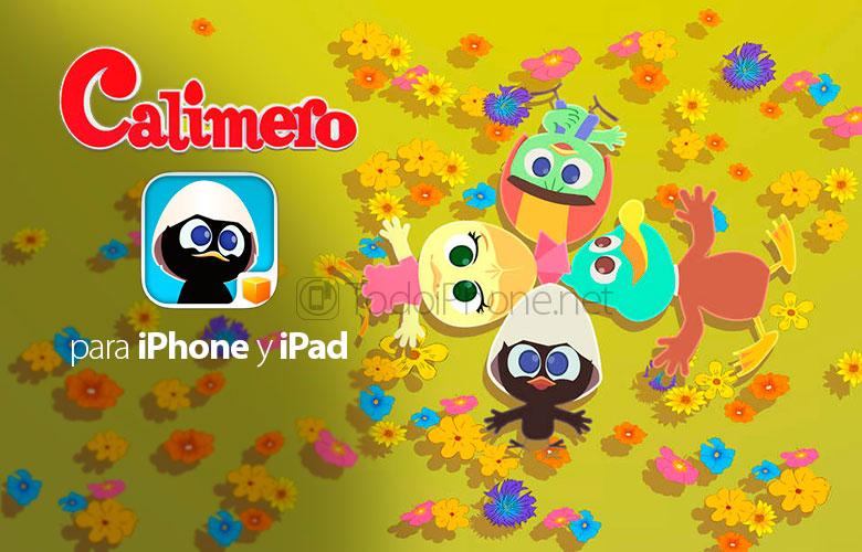 pueblo-de-calimero-disponible-iphone-ipad