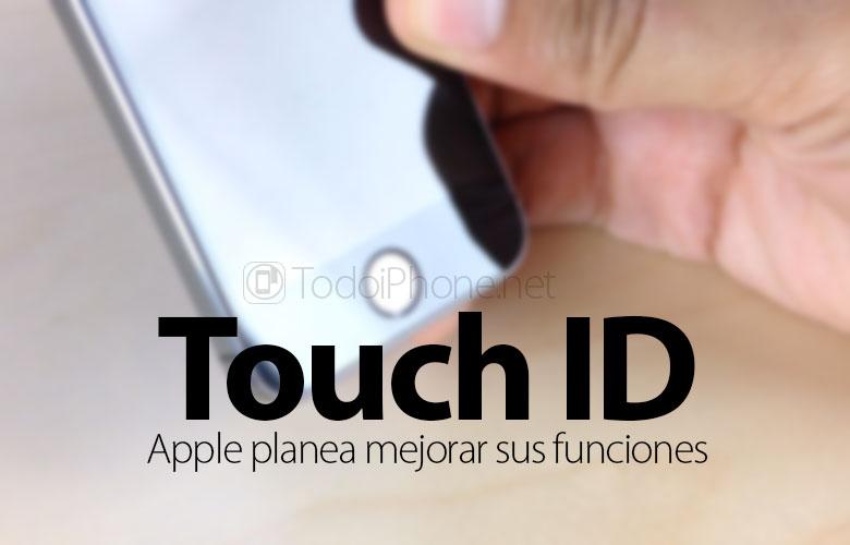 touch-id-patente-mejorar-funciones