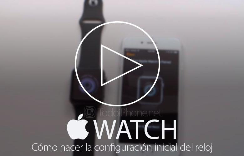video-configuracion-inicial-apple-watch