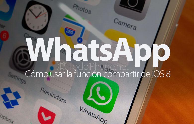 whatsapp-como-usar-funcion-compartir-ios-8