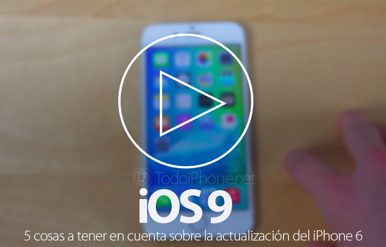 5-cosas-saber-iphone-6-ios-9