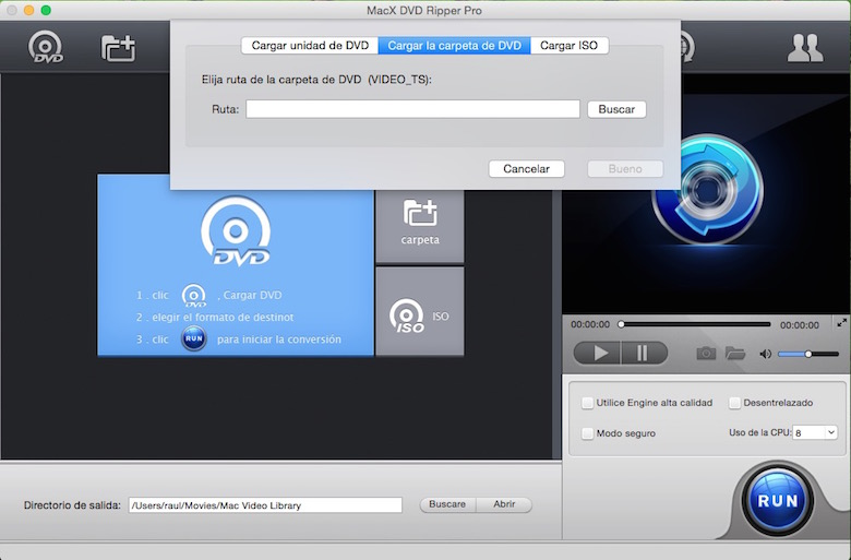 WinX_DVD_Ripper_Mac_2