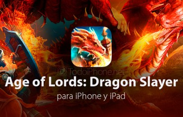 age-of-lords-dragon-slayer-juego-estrategia-iphone-ipad