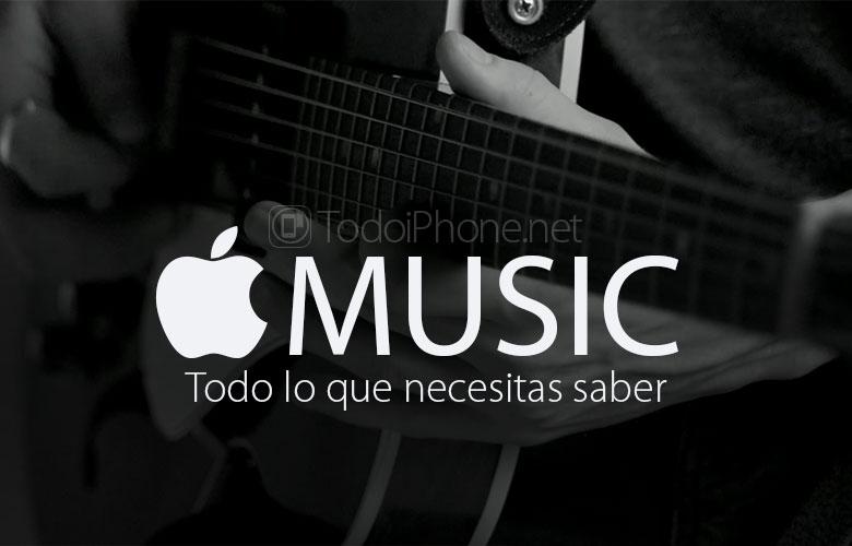 apple-music-todo-necesitas-saber