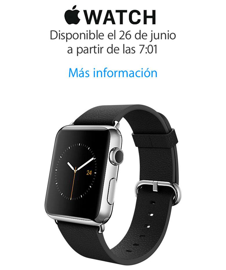 apple-watch-disponible-26-junio-7-01