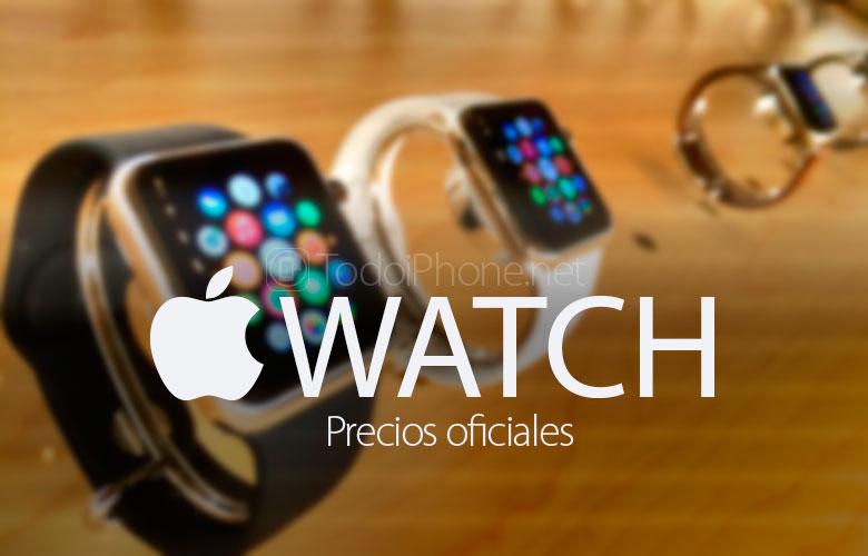 apple-watch-precio-oficial-todos-modelos