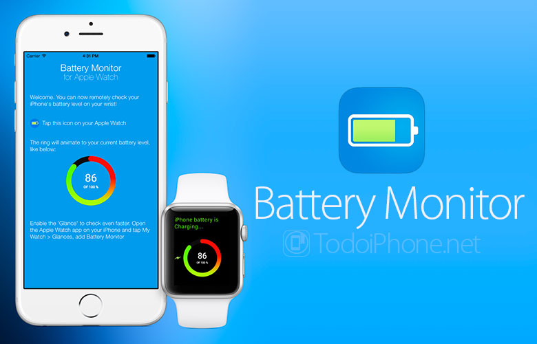 battery-monitor-iphone-apple-watch