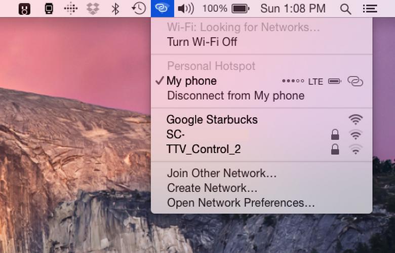 instant-iphone-internet