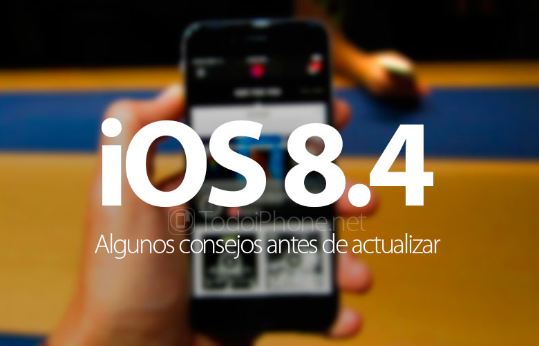 ios-8-4-consejos-antes-actualizar