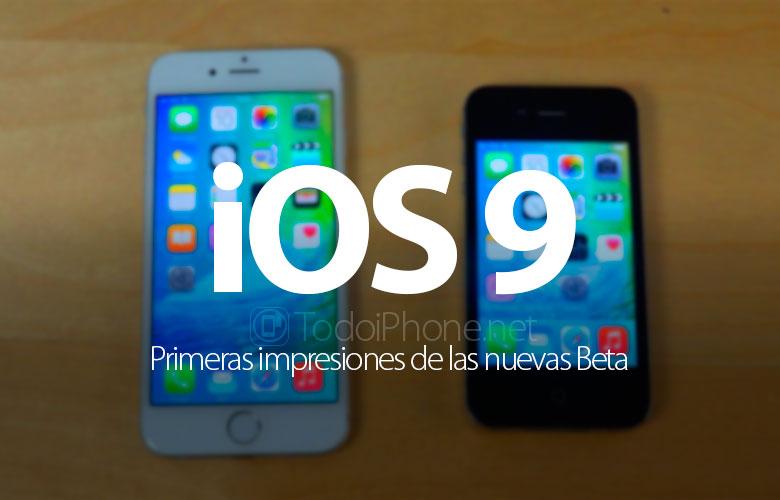 ios-9-beta-primeras-impresiones