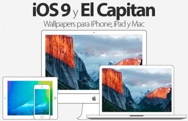 ios-9-el-capitan-wallpapers-iphone-ipad-mac