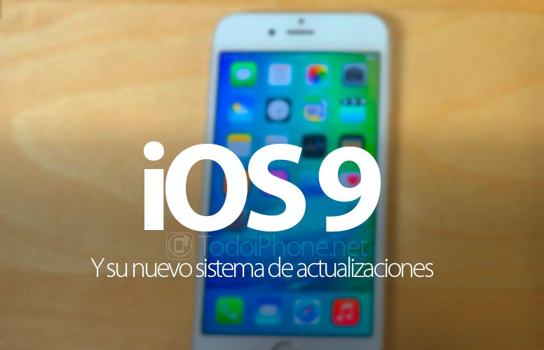 ios-9-nuevo-sistema-actualizaciones