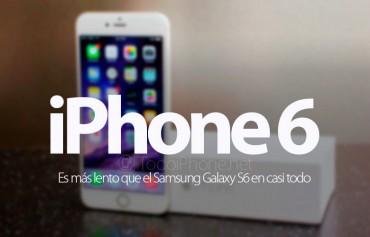 iphone-6-mas-lento-samsung-galaxy-s6-casi-todo
