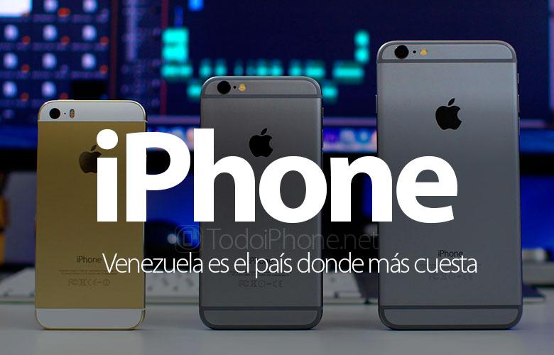 iphone-mas-caro-mundo-vende-venezuela
