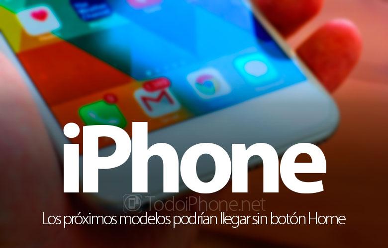 iphone-nueva-pantalla-sin-boton-home