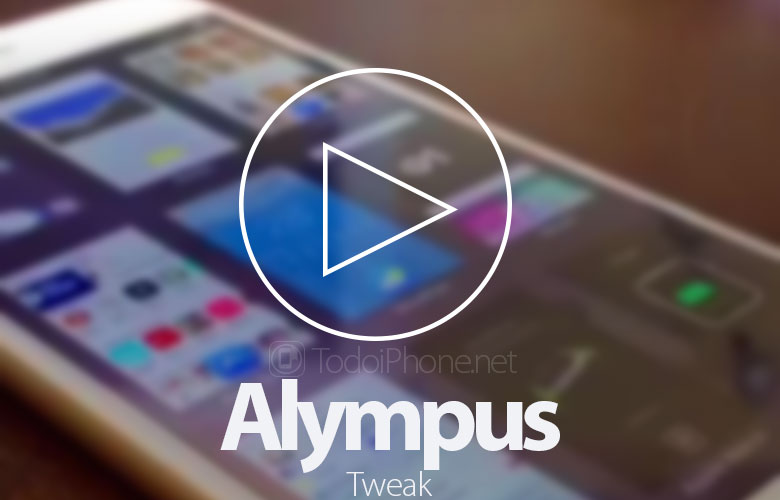 alympus-tweak-mejora-multitarea-ios-8