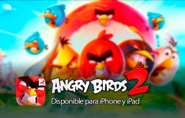 angry-birds-2-disponible-iphone-ipad