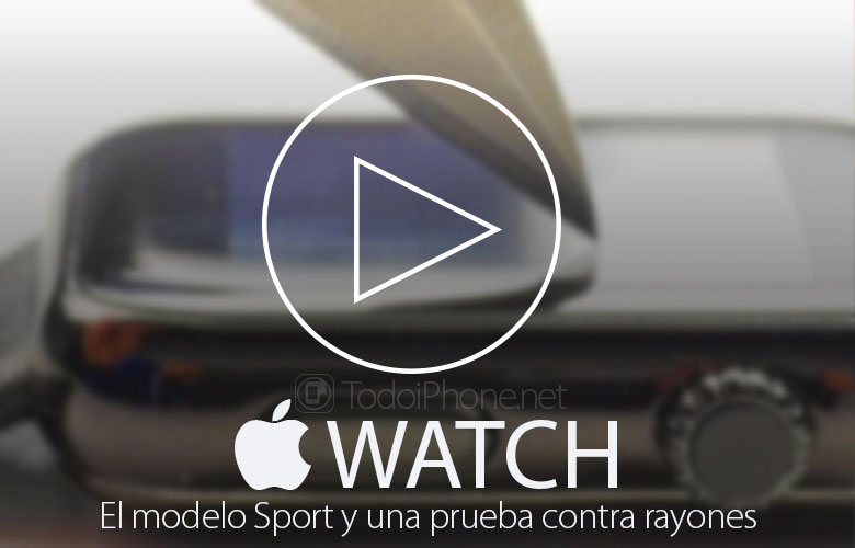 apple-watch-sport-prueba-rayones