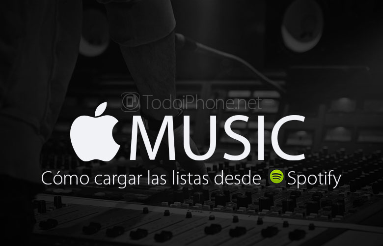 como-transferir-apple-music-listas-spotify