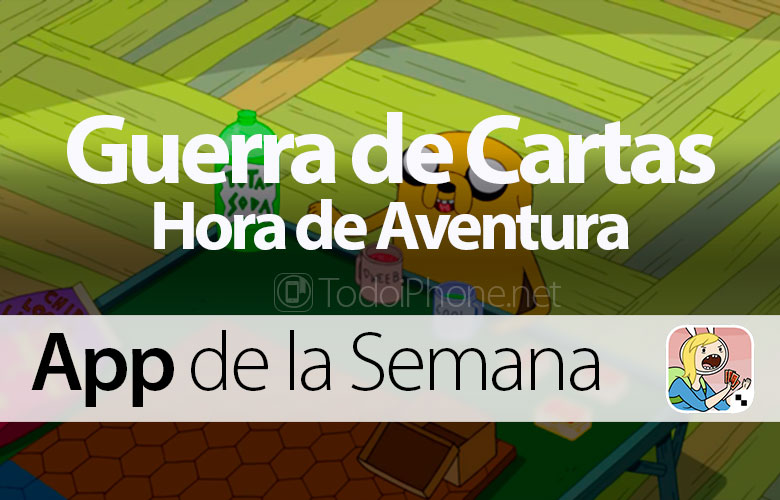 guerra-cartas-hora-aventura-app-semana