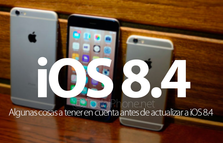 iphone-6-ios-8-4-puntos-tener-cuenta-antes-actualizar