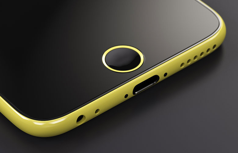 iphone-6c-concepto-cosas-tener-cuenta