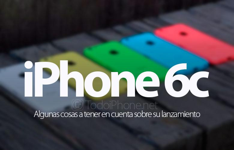 iphone-6c-cosas-tener-cuenta-lanzamiento