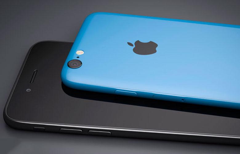 iphone-6c-podria-tener-carcasa-metalica-colores-rumor