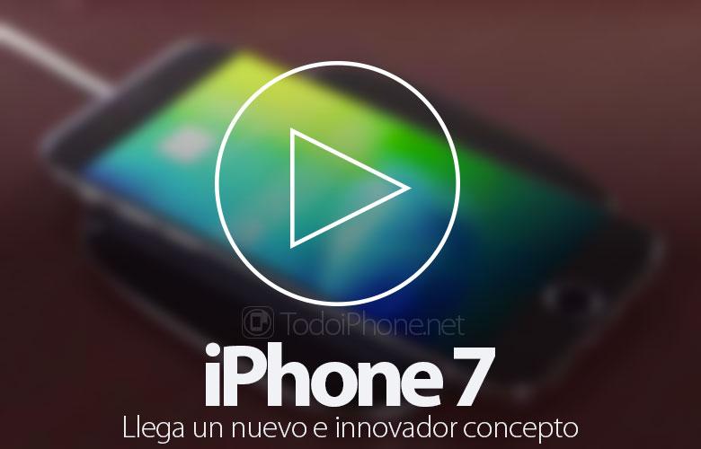 iphone-7-nuevo-innovador-diseno-conceptual