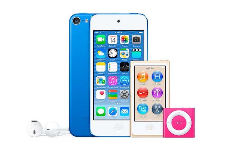 ipod-touch-6g-nuevos-colores-rumor
