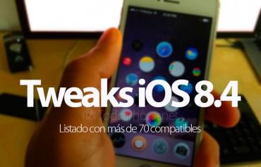 listado-70-tweaks-compatibles-ios-8-4