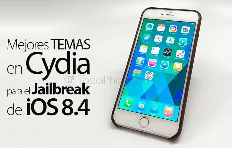 mejores-temas-cydia-jailbreak-ios-8-4