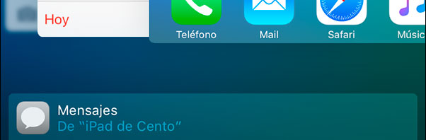 principales-novedades-ios-9-beta-4-iphone-ipad-handoff