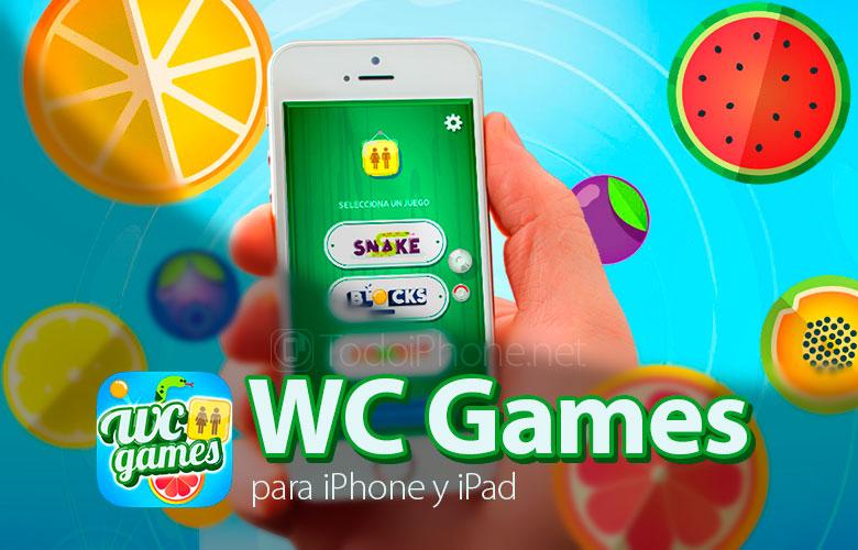 wc-games-iphone-ipad