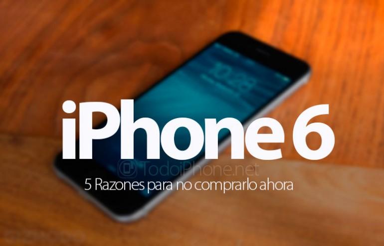 5-motivos-no-comprar-iphone-6