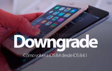 como-volver-ios-8-4-ios-8-4-1-iphone-ipad