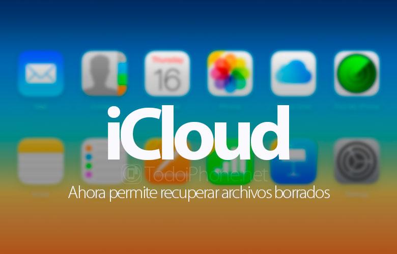 icloud-permite-recuperar-archivos-borrados