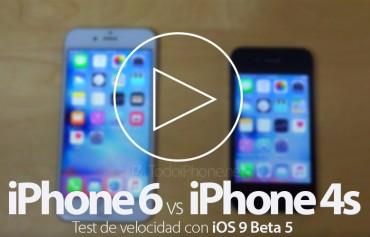 iphone-6-iphone-4s-ios-9-beta-test-velocidad