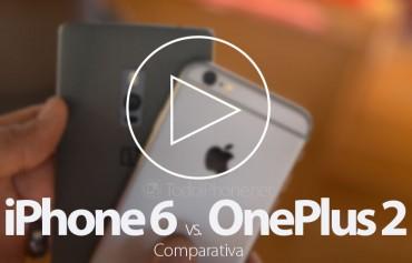 iphone-6-vs-oneplus-2-video-comparativa